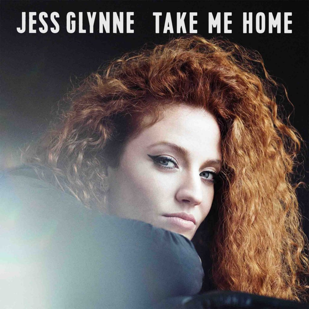 Image result for take me home jess glynne