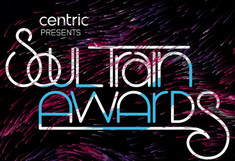 soul train awards 2016